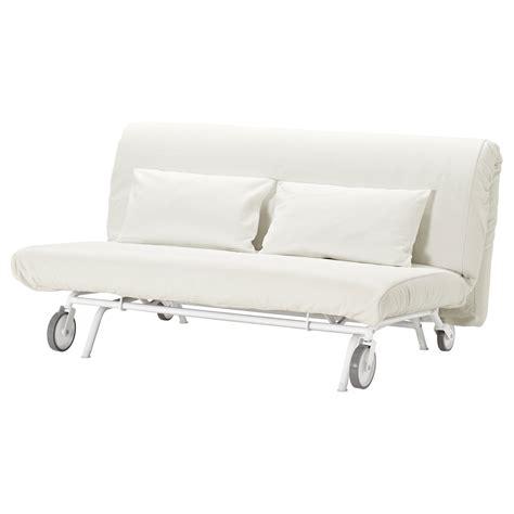 loveseat sofa bed ikea sofa beds futons ikea