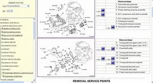 Download Free 6g72 Workshop Manual