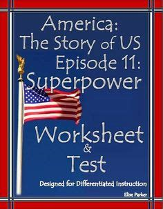 documentaries quizes and worksheets on