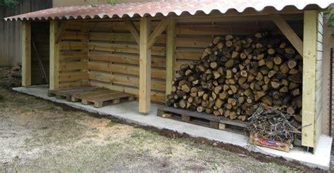 le pour cuisine habitat 46 est une entreprise spécialisée dans le bâtiment maison ossature bois