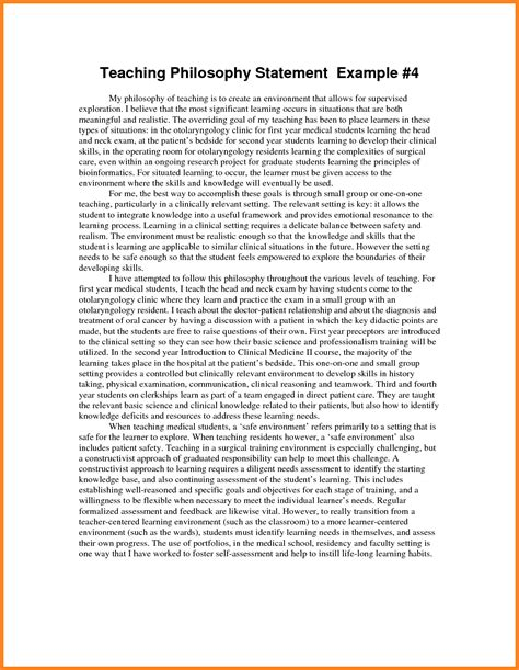 Narrative interview essay example jfk assassination conspiracy essay jfk assassination conspiracy essay what is critical thinking peer reviewed articles what is critical thinking peer reviewed articles