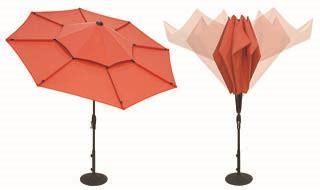treasure garden introduced lotus shade design casual living
