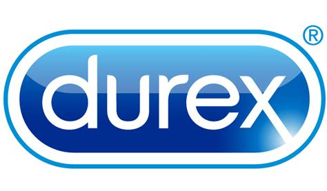 Durex – Logos Download