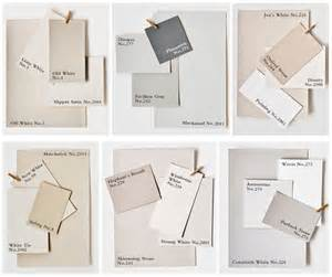 beige wandfarbe how to decorate with neutral colours darwin