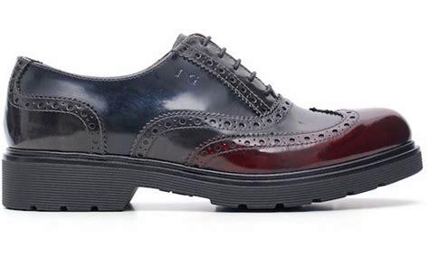 francesine nero giardini 2015 scarpe basse invernali tra tacchi e colore scarpe alte