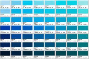 Tile Caulk by Color Azul Pantone Colecci 243 N De Fotos Aseguramiento De