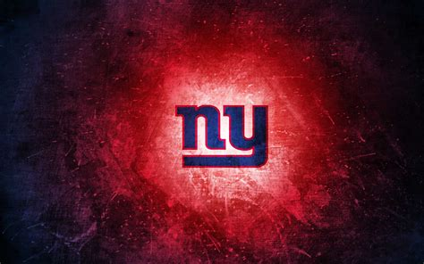 Giants Background New York Giants Wallpapers Wallpaper Cave