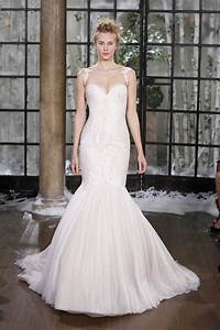 rome ines di santo With ines di santo wedding dress