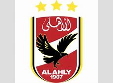 Al Ahly SC Logo 512x512 URL Dream League Soccer Kits And