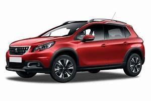Lld Peugeot : leasing peugeot neuve loa lld cr dit bail elite lease ~ Gottalentnigeria.com Avis de Voitures