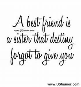 Quotes About Cousins Like Sisters Quotesgram Best Viewletterco