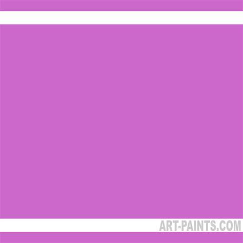 light purple bisque ceramic paints 507 light purple paint light purple color chromacolour