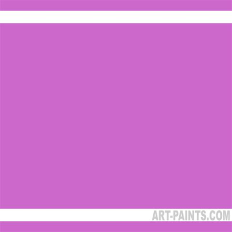 Light Purple Bisque Ceramic Paints  507  Light Purple
