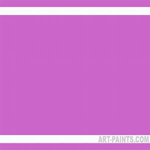 Light Purple Bisque Ceramic Paints - 507 - Light Purple ...
