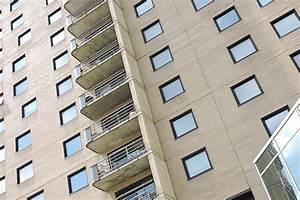 Wohnung Kaufen Spandau : mieter sprechstunde antworten zu mieten wohnungsmarkt mietspiegel unterwegs in spandau ~ Eleganceandgraceweddings.com Haus und Dekorationen