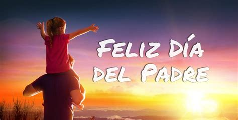 It's more than a hallmark holiday. Father's Day in Mexico in 2021   Office Holidays