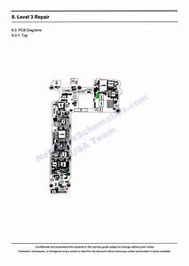 Samsung Galaxy S7 Edge Service Manual  U2013 Sm