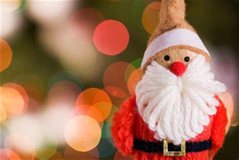 christmas eve dec
