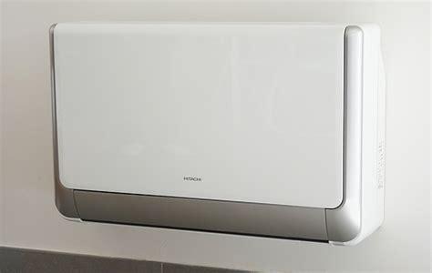 installateur climatisation installation et vente de clim le d 233 pannage de mon climatiseur 224