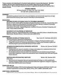 sales analysis template best data scientist resume sample to get a job