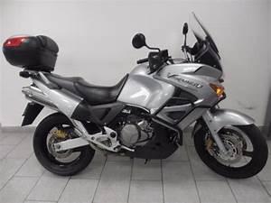 Petite Moto Honda : honda varad ro abs 1000 cm3 moto scooter v lo motos ~ Mglfilm.com Idées de Décoration