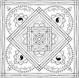 Sundial Drawing Draw Getdrawings sketch template