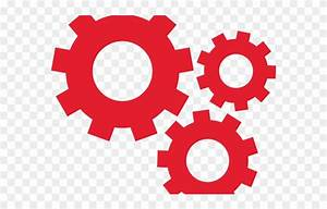 Engineering Clipart Mechanical Workshop  Engineering