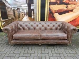 chesterfield sofa gebraucht chesterfield kaufen gebraucht und günstig