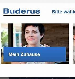 Otto Kundenservice Nummer : buderus kundenservice hotline und kontaktdaten chip ~ Eleganceandgraceweddings.com Haus und Dekorationen