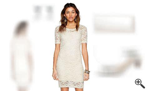 zusammenstellen lassen frauen hochzeitskleider bis 87 g 252 nstiger kaufen tipps kleider g 252 nstig