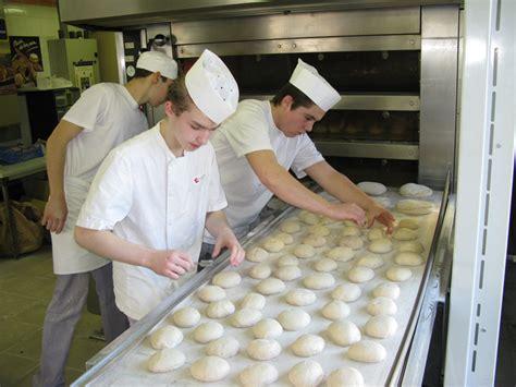 bac pro cuisine en alternance lycée professionnel du détroit