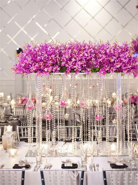 wedding decorations  cheap wedding  bridal inspiration