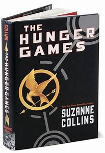 "Liz Tells Frank What Happened In ""The Hunger Games"" (Sorta ..."
