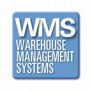 Upsurge in Demand for Global Warehouse Management Systems ...