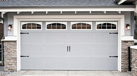 williams garage door garage door paint color inspiration sherwin williams