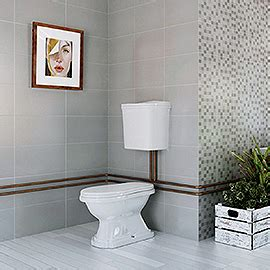 tiles for bathroom walls ideas bathroom wall tiles tile choice