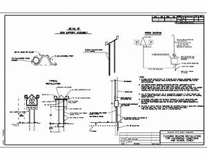 Wiring Diagram Sign