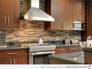 beautiful kitchen backsplashes 15 beautiful kitchen backsplash ideas home design lover