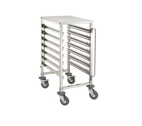 echelle de cuisine chariots et tables de restauration tous les fournisseurs