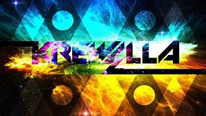 krewella images so cool logo HD wallpaper and background ...