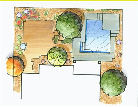 landscape layout software landscape design software mac newest home lansdscaping ideas