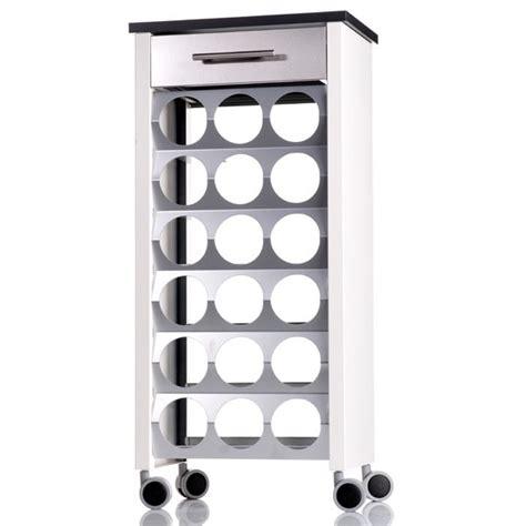 meuble cuisine coulissant ikea rangement bouteille cuisine avec ceci racks et supports