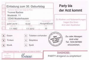 Orientalische Muster Zum Ausdrucken : 5 gutschein drucken vorlage sampletemplatex1234 ~ A.2002-acura-tl-radio.info Haus und Dekorationen