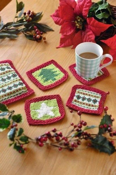 Tree Cup Mat 24 best table coaster images on