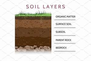 Soil Layer Scheme With Grass