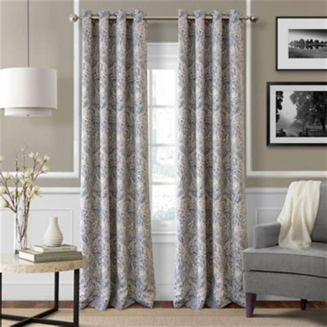 thermal curtains bed bath and beyond buy insulated curtains from bed bath beyond