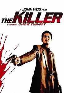 The Killer (1989) (In Hindi) Full Movie Watch Online Free ...  Killer