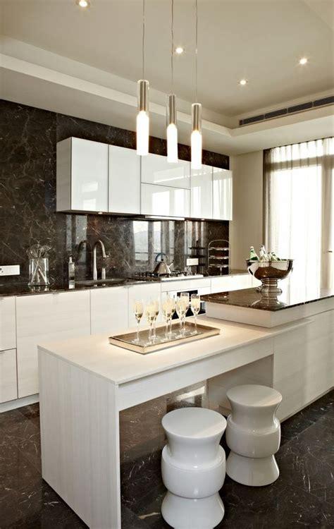 white kitchen cabinet photos kitchen のおすすめ画像 178 件 キッチン キッチンアイデア インテリア デザイン 1345