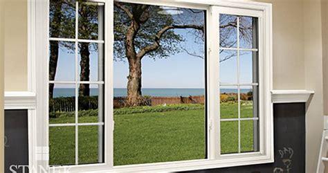 rolling replacement windows boston ma king shade window