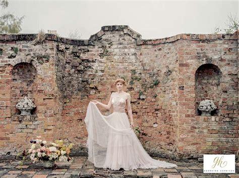 wedding venue escrick park estate yorkshire york